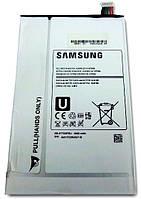 Аккумулятор Samsung T700 Galaxy Tab S 8.4