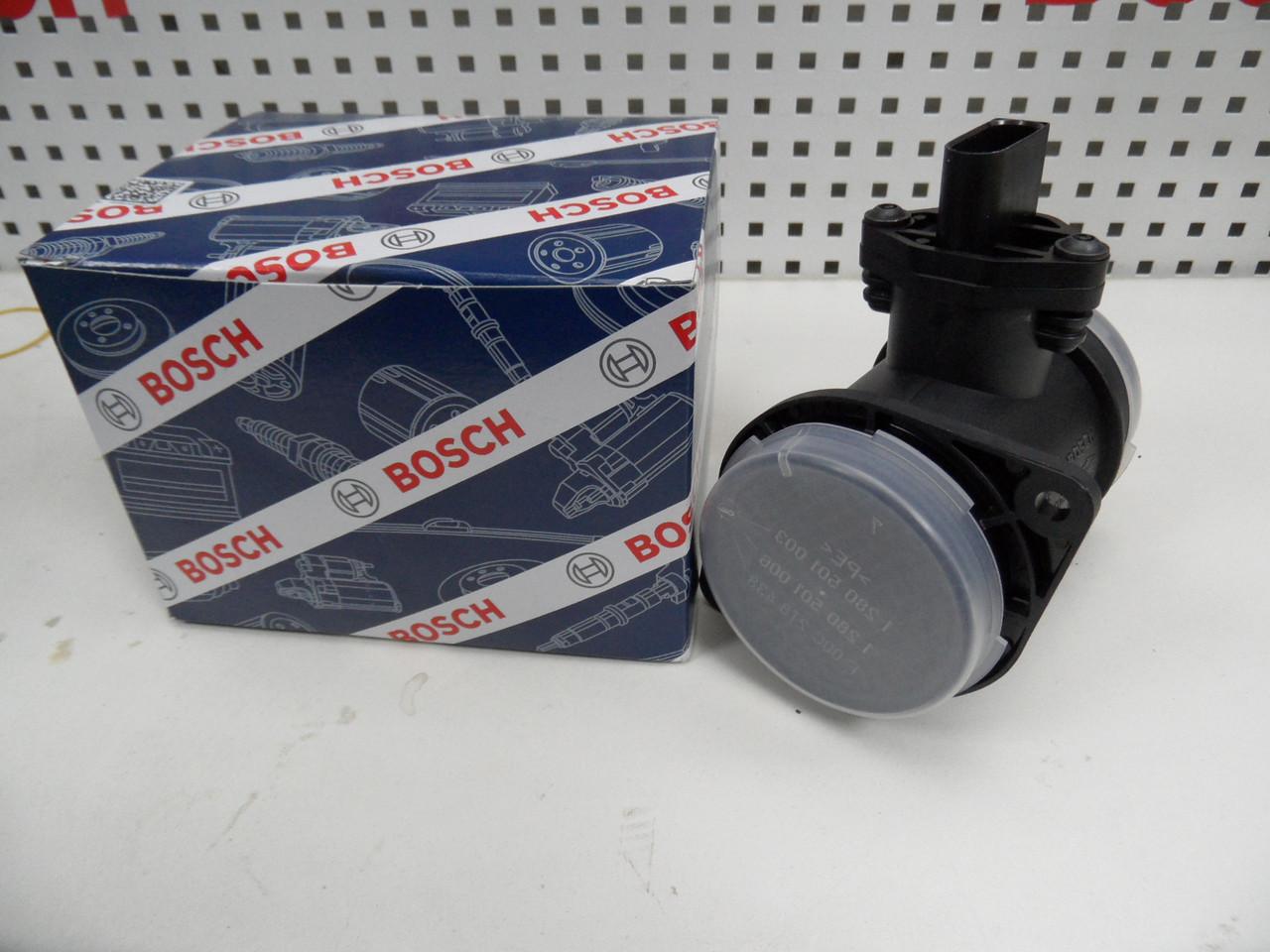 ДМРВ, Bosch, 0281002216, 0 281 002 216