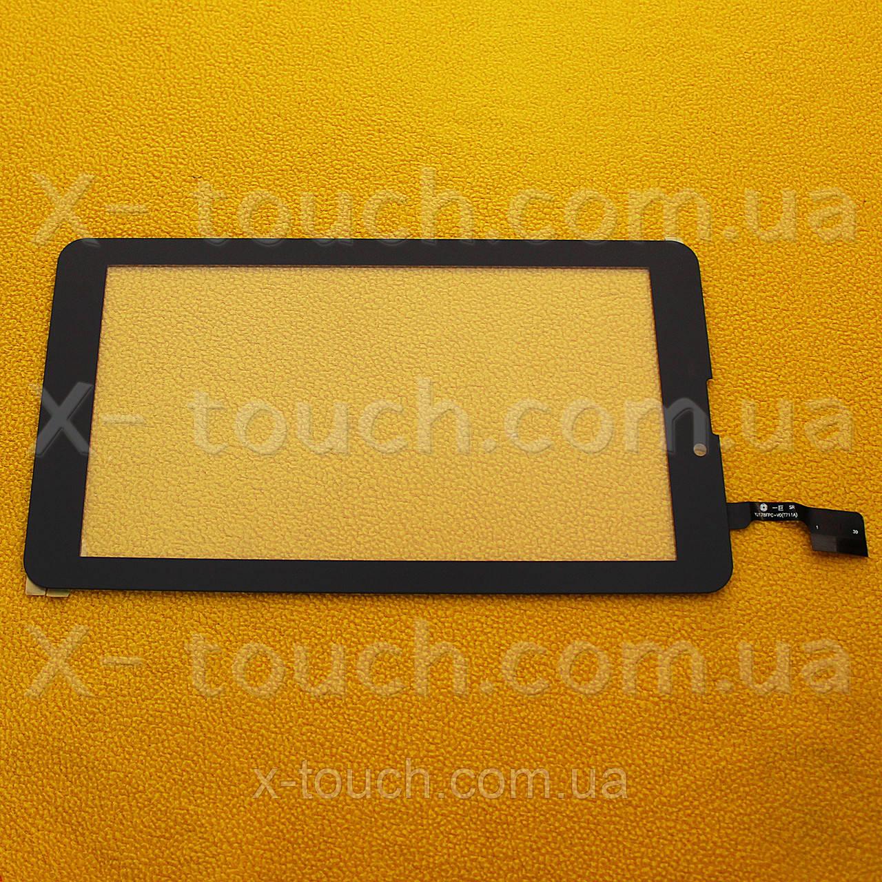 Тачскрин, сенсор  CN039C0700G1  для планшета