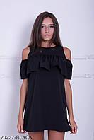 Жіноче плаття Dakota (20237)