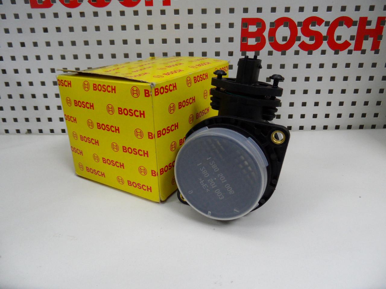 ДМРВ Bosch 0280218166, 0 280 218 166, A11-3614011,