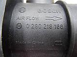 ДМРВ Bosch 0280218166, 0 280 218 166, A11-3614011,, фото 3