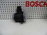 ДМРВ Bosch 0280218166, 0 280 218 166, A11-3614011,, фото 6