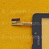Тачскрин, сенсор  Nomi C07001  для планшета
