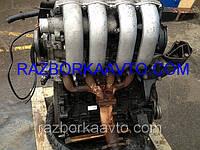 Двигатель дизельный Citroen Jumper 2.5 D