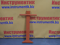 Ножка к бетономешалке Limex  и другие запчасти