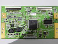 T-con Board 404652fhdsc4lv для телевизора Toshiba 46XF350P