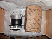 "Генератор Д-260 28В,1Квт (Г9985.3701-1) (зал. ротор,дод.вивод)  (вир-во ""Радиоволна"")"