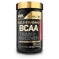 Optimum Nutrition Gold Standard BCAA 280g
