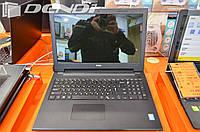 Ноутбук Dell Inspiron 15-3542, фото 1