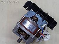 Мотор к бетономешалке 850 Вт Limex 190 LS (Оригинал)
