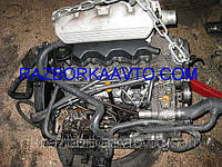 Двигатель дизельный Citroen Jumper 2.5 TDi