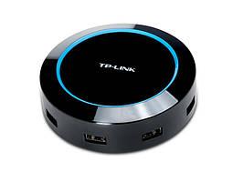 Сетевое зарядное устройство TP-Link UP540 (5хUSB 2.4A)