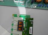 Инвертор LCD панели SSI460HD24-M для телевизора Toshiba 46XF350P, фото 2