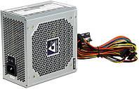 Блок Питания Chieftec HPS-400NS, ATX 2.2, no PFC, 12cm fan, bulk
