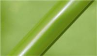 Глянцевая пленка Arlon Focus Green