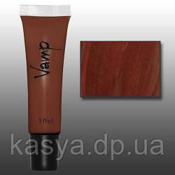 Краска акриловая Moyra Vamp №26, 10 мл