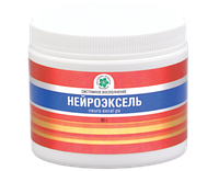 Нейроэксель (Neuro Excel ps) 80г. - Витамакс
