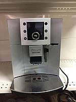 Delonghi Perfecta Esam 5400 автоматическая кофемашина, фото 1