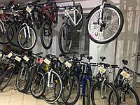 Велосипеды б/у из Германии. Распродажа.