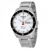 Часы мужские Tissot PRS 516 T044.430.21.031.00