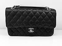 Женская сумка Chanel 5 а class replica