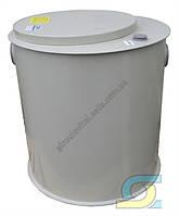 Жироуловитель (сепаратор жира) СЖК 3.2-0,4