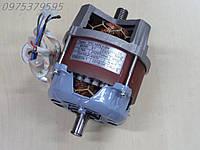 Мотор (Двигатель) 850 Вт к бетономешалке Limex 190 Ls