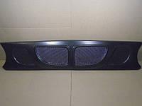Накладка на решетку радиатора ВАЗ 2101 (зимняя)
