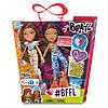 Набор из 2 кукол Братц Ясмин и Саша Лучшие друзья Bratz BFFL Yasmin and Sasha