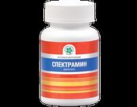 Спектрамин (Спектрамин) 60 капсул - Витамакс