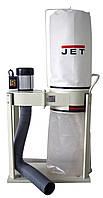Вытяжная установка (стружкоотсос) JET DC-900А