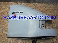 Крыло  правое Fiat Ducato, фото 1