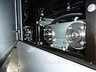 Калибровально шлифовальный станок Bütfering Optimat  SCO213CH Diamond б/у условно новый 08г., фото 9