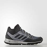 Кроссовки Adidas TIVID MID AQ2578