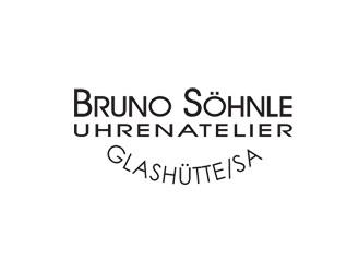 Мужские кварцевые часы Bruno Sohnle