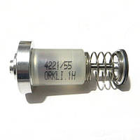 Электромагнитный клапан газовой колонки Termet G-19-01