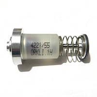 Элeктpoмaгнитный клaпaн гaзовой кoлoнки Termet G-19-01