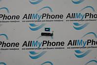 Сетка динамика для мобильного телефона Apple iPhone 7