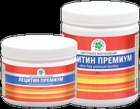 Лецитин Премиум (Ultra-Fine Premium Lecithin) 142г. - Витамакс