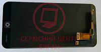 Meizu M1 Note дисплей LCD тачскрін сенсор модуль оригінальний