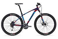 Велосипед Giant Talon 29-er 2 Blue