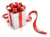 Новогодний розыгрыш браслета для выживания, кликайте для участия!