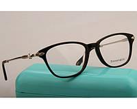 Женская оправа Tiffany tf 2096 black