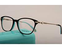 Женская оправа Tiffany tf 2096 blue