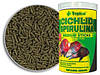 Tropical Cichlid  Sprinula Medium 1л(0,3кг) -  корм для кормления аквариумных рыб (63626)