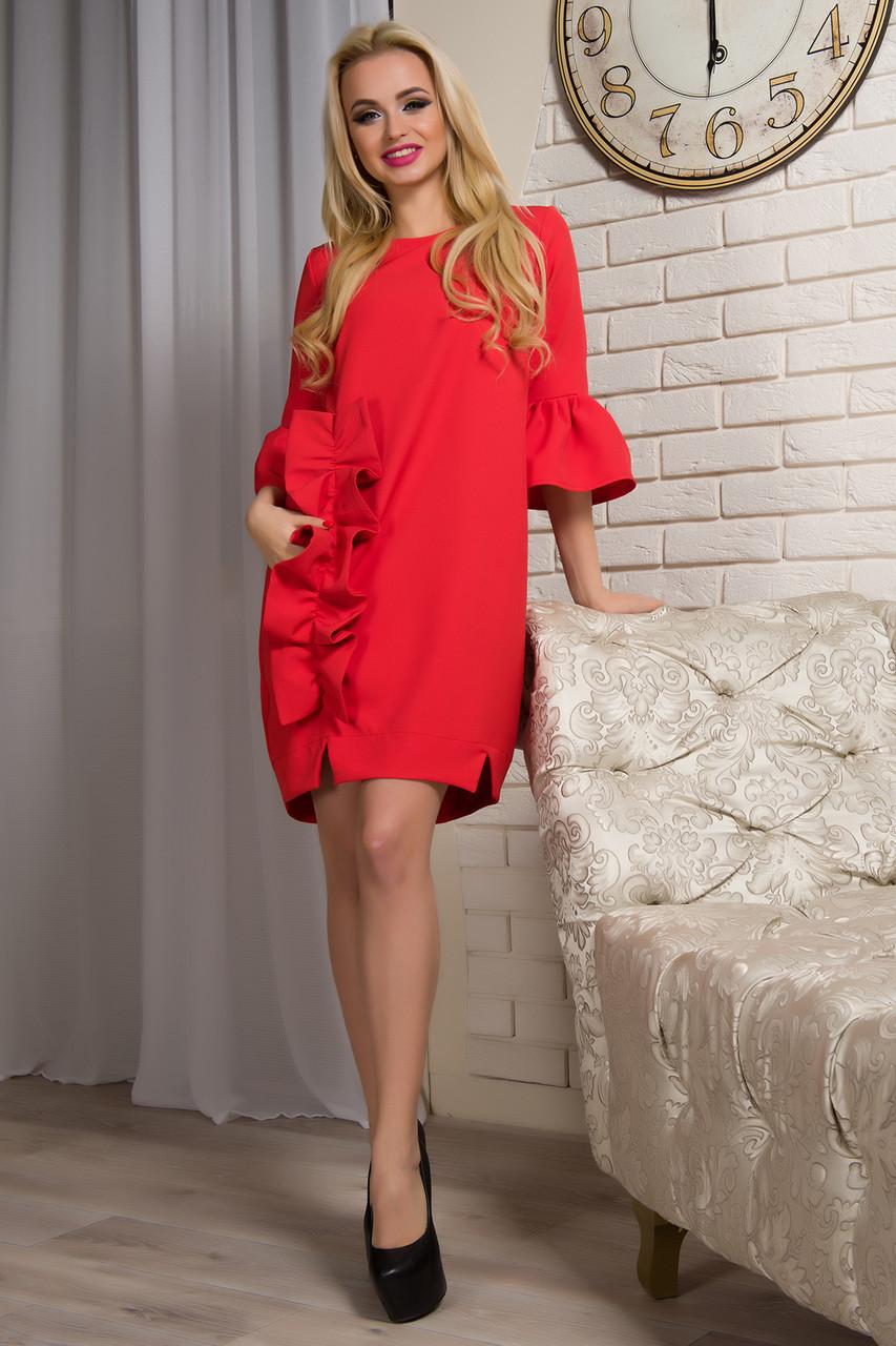 Платье Модель: ВАРЬЕТЕ ПВ 9300