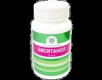 Биситанол (Bcitanol) 30 капсул - Витамакс