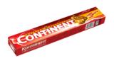 "Електроди АНО-36 ""CONTINENT"" d 3.0 мм (упаковка 1 кг) | Электроды АНО-36 ""CONTINENT"" d 3.0 мм (упаковка 1 кг)"