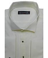 Рубашка мужская Giovanni Fratelli GF-911